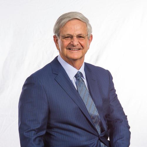 Richard V. Guardino, Jr.